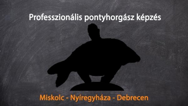 Miskolc - Nyíregyháza - Debrecen WORKSHOP