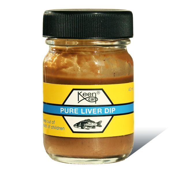 Pure Liver Dip - Pure Liver Dip