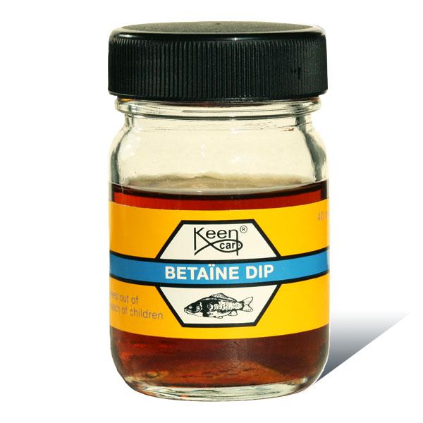 Ammollo di betaina - Betaine Dip