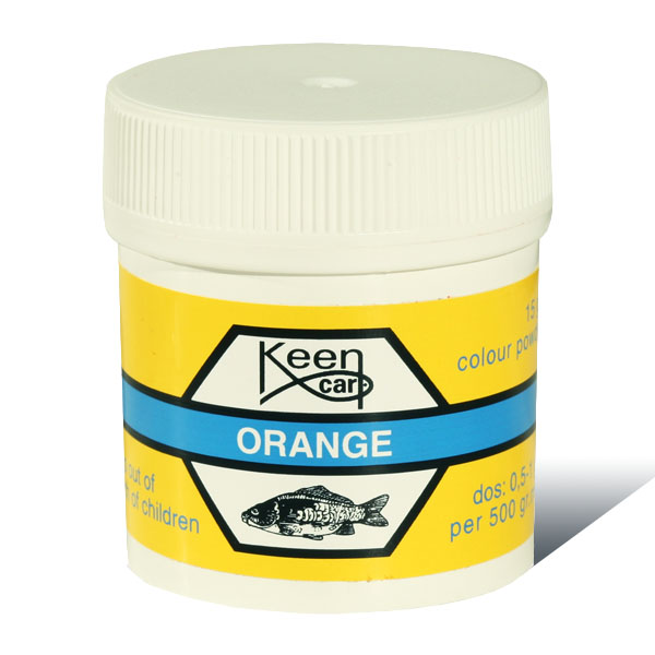 Orange - Orange