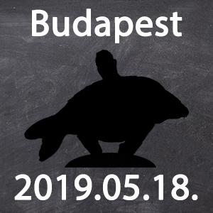 Workshop - Budapest - 2019.05.18. 09:00 - Workshop - Budapest - 2019.05.18. 09:00