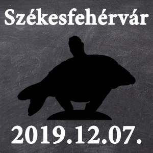 Workshop - Székesfehérvár - 2019.12.07. 09:00 - Workshop - Székesfehérvár - 2019.12.07. 09:00