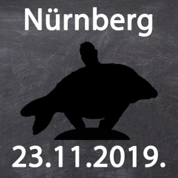 Workshop - Nürnberg - 23.11.2019. von 9:00 - Workshop - Nürnberg - 23.11.2019. von 9:00