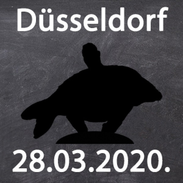 Workshop - Düsseldorf - 28.03.2020. von 9:00 - Workshop - Düsseldorf - 28.03.2020. von 9:00