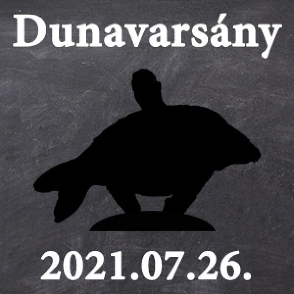 Workshop - Dunavarsány - 2021.07.26. 16:00 - Workshop - Dunavarsány - 2021.07.26. 16:00
