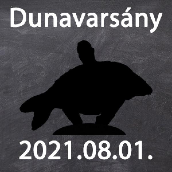Workshop - Dunavarsány - 2021.08.01. 09:00 - Workshop - Dunavarsány - 2021.08.01. 09:00