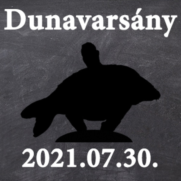 Workshop - Dunavarsány - 2021.07.30. 16:00 - Workshop - Dunavarsány - 2021.07.30. 16:00