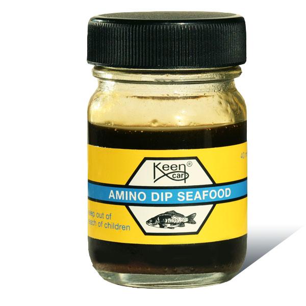 Amino Dip Seafood - Amino Dip Seafood
